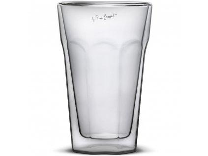 Set pohárov Durit Vaso Lamart 450 ml 2 ks