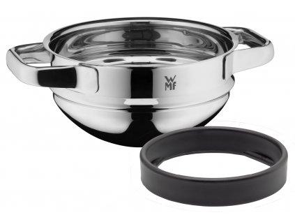Misa Compact Cuisine WMF 16 cm