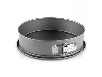 Forma na tortu Slip-Let® Ø 26 cm Eva Solo