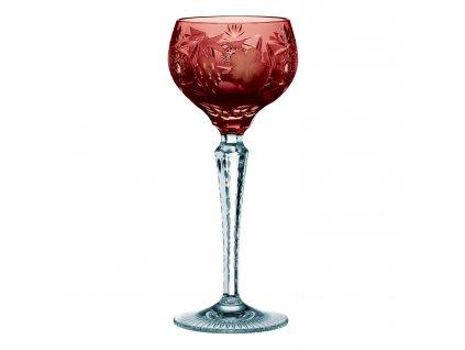 Pohár na víno Römer Copper Ruby Traube