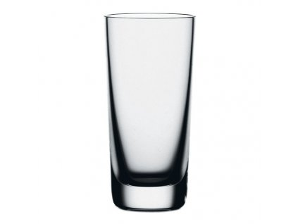 Súprava 6 pohárov Shot Spiegelau