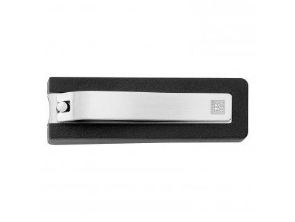 Klieštiky na nechty 8,5 cm TWIN® Box ZWILLING