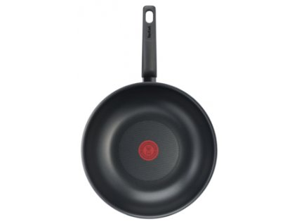 WOK panvica Simple Cook Tefal 28 cm