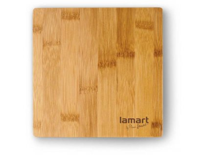 Sada koreniciek Gusto LT7010 Lamart 12 ks