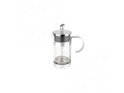 French Press Luxe Leopold Vienna 350 ml