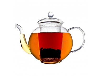 Kanvica na čaj Verona Bredemeijer 1,5 l