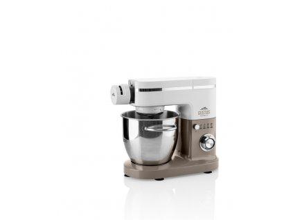 Kuchynský robot Gustus Maximus III Eta zlatý