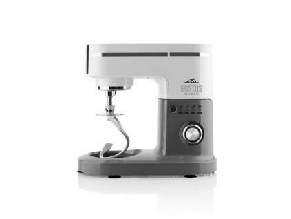 Kuchynský robot Gustus Guliver III Eta šedý