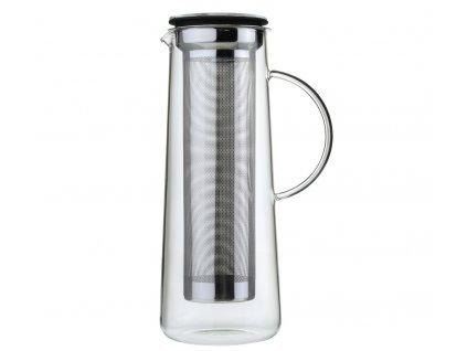 Kávovar Aroma Brew Zassenhaus 1000 ml