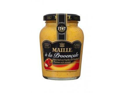 MAILLE provensálská horčica 200 ml