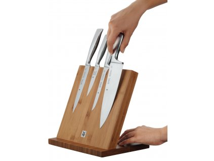 Magnetický blok na nože WMF 27 cm