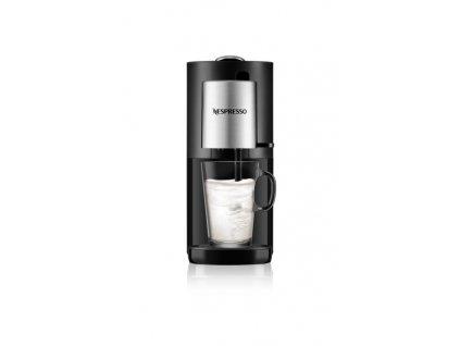 Kapsulový Kávovar Krups Nespresso Atelier XN890831