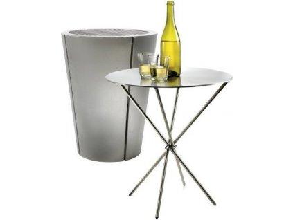 Ochranný poťah pre gril Charcoal 49 cm Eva Solo