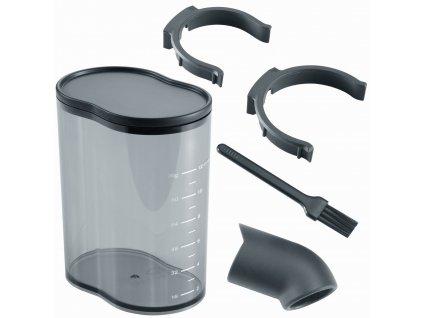 Mlynček na kávu CM 702 Graef