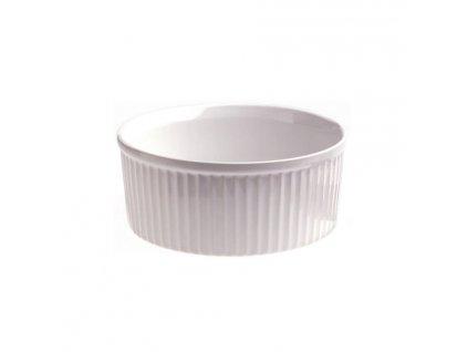 Zapekacia miska na suflé Ø 11,8 cm Grands Classiques REVOL
