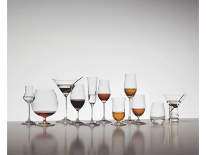 Pohár Tequila / Sherry Sommeliers Riedel