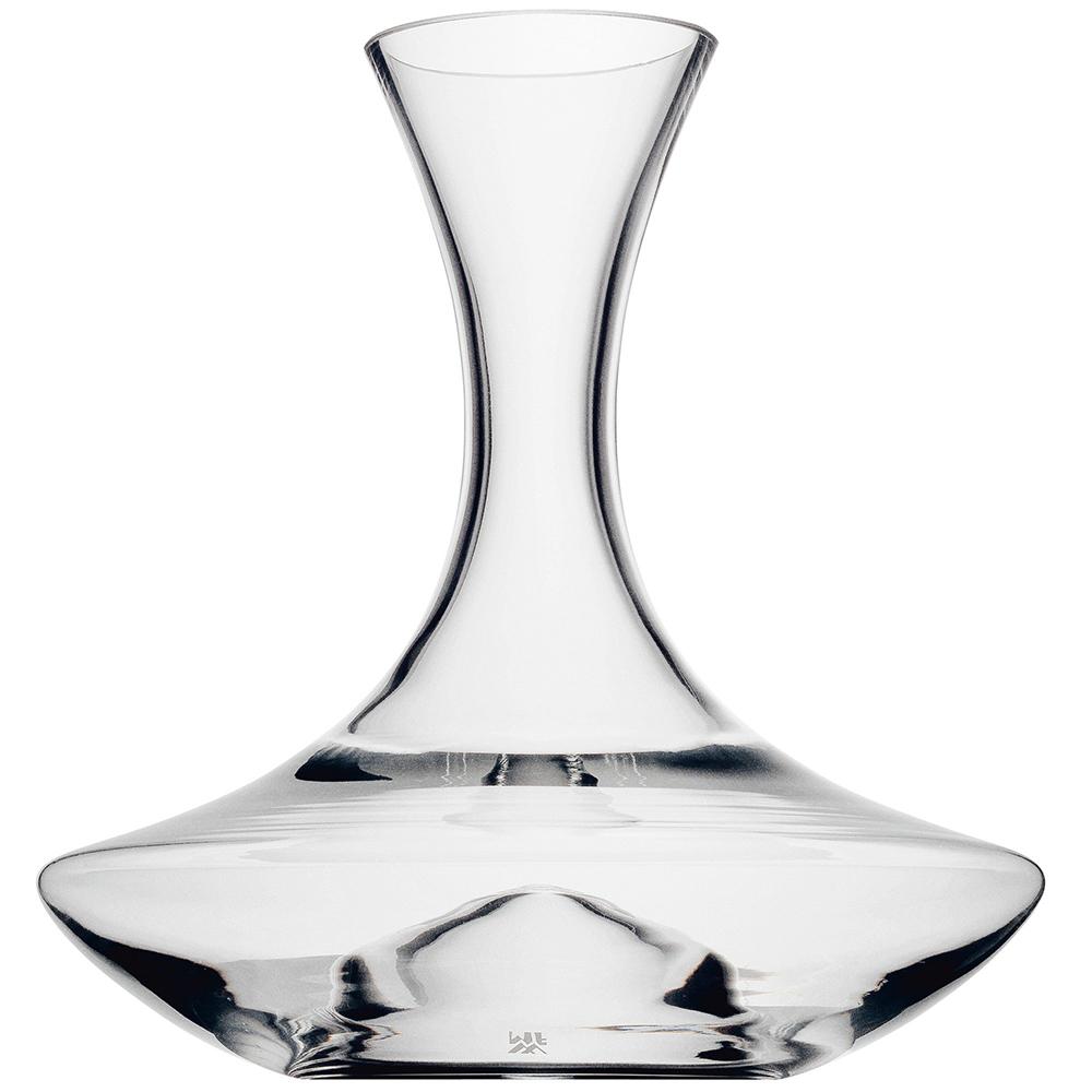 Karafa na víno WMF 1,5 l