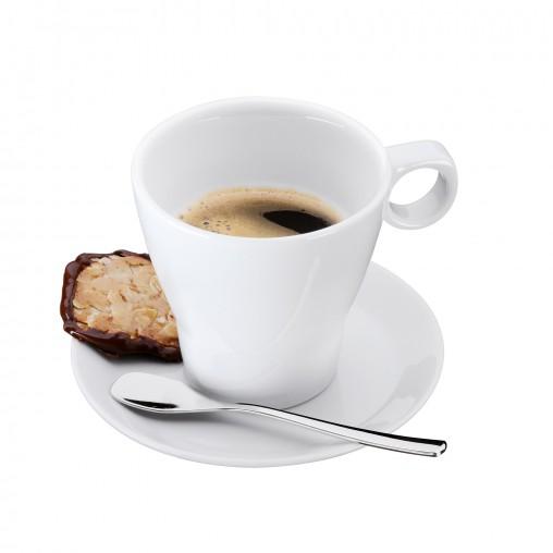 Šálka na espresso Barista, WMF