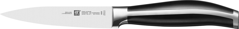 Zwilling TWIN Cuisine, Špikovací nůž, 100 mm