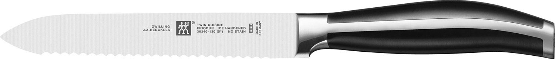 Zwilling TWIN Cuisine, Univerzální nůž, 130 mm