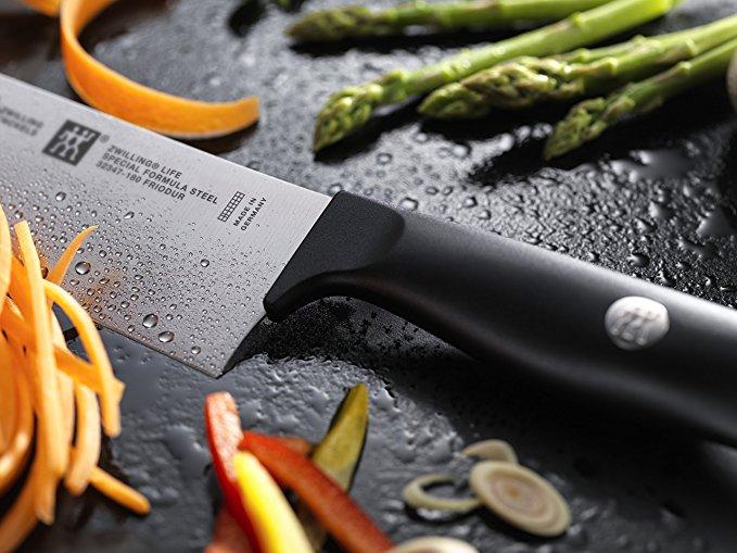 Kuchársky nôž Life Zwilling 20 cm