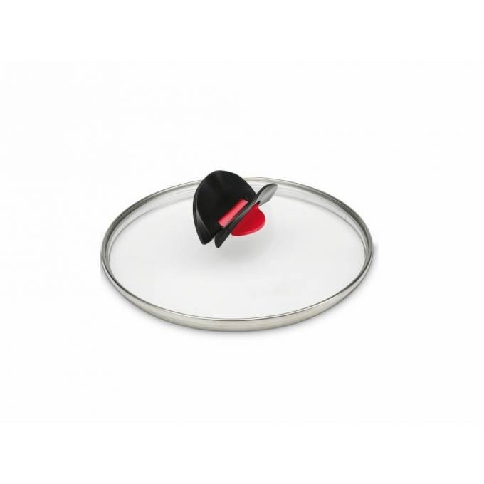 Ballarini Sklenená pokrievka 18 cm