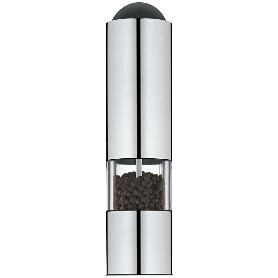 Elektrický mlynček na soľ/korenie WMF