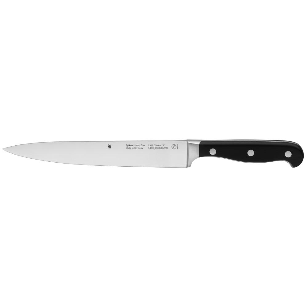 WMF Nůž na maso Spitzenklasse Plus 20 cm