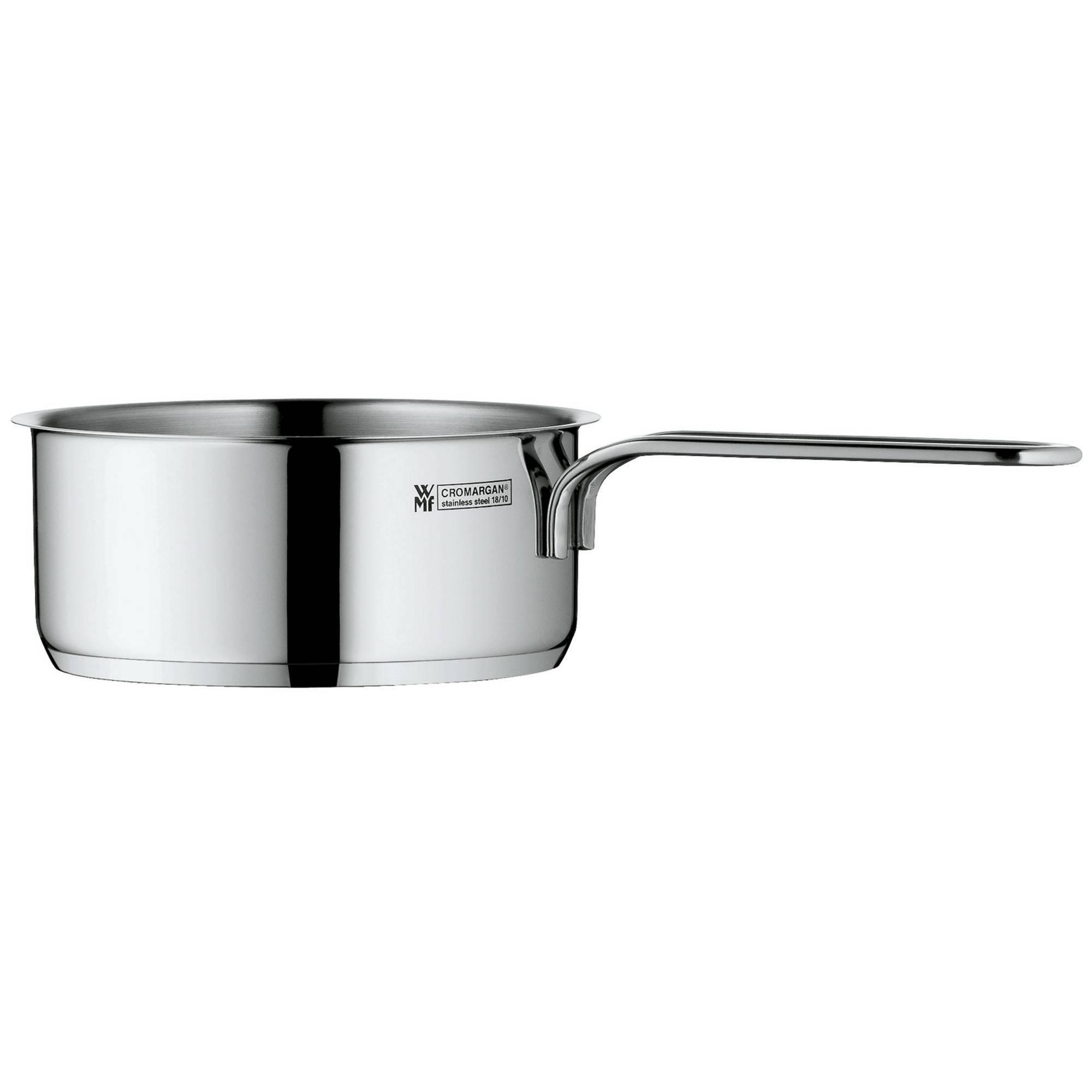 WMF Rajnica 12cm Mini