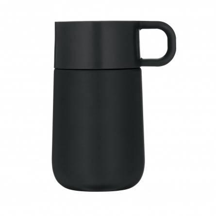 Termohrnček Impulse WMF čierny 300 ml