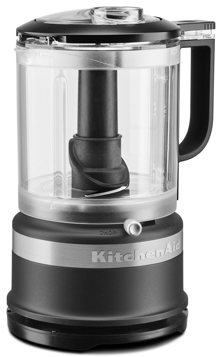 KitchenAid 5KFC0516EOB