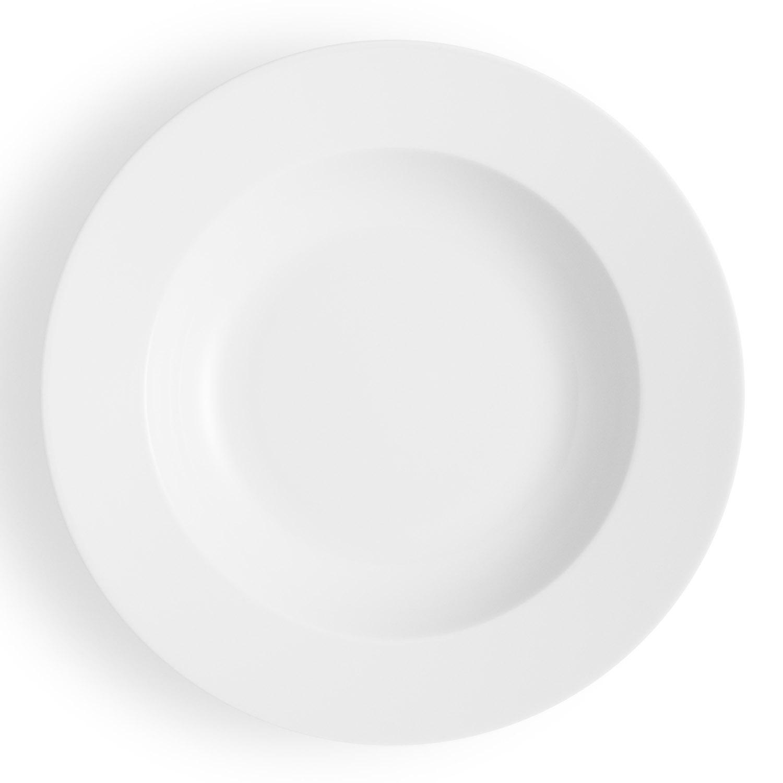 Hlboký tanier Legio Ø 25 cm Eva Solo
