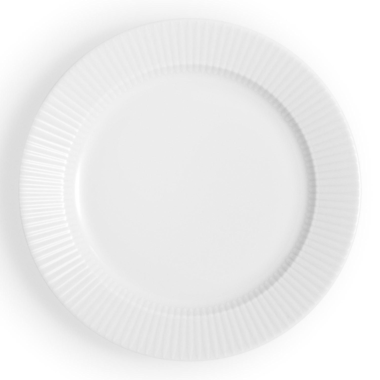 Tanier raňajkový Legio Nova Ø 22 cm Eva Solo