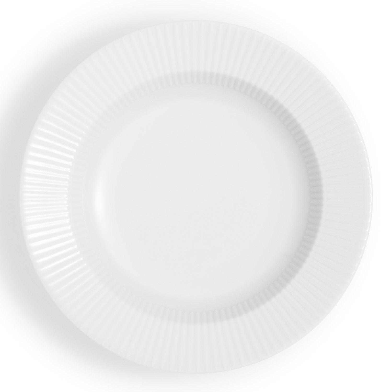 Hlboký tanier Legio Nova Ø 25 cm Eva Solo