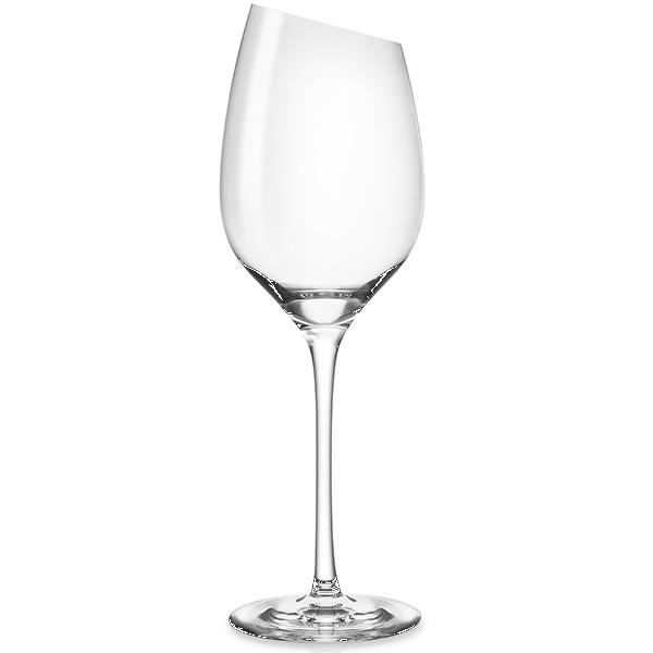 Pohár na červené víno Syrah