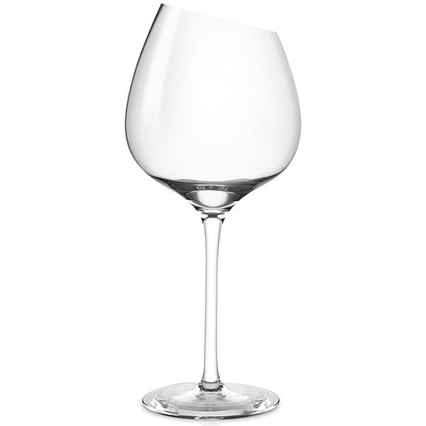 Pohár na červené víno Bourgogne