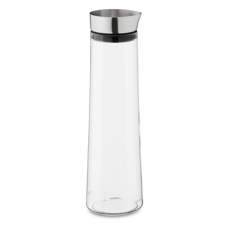 Karafa na vodu 1,5 l ACQUA