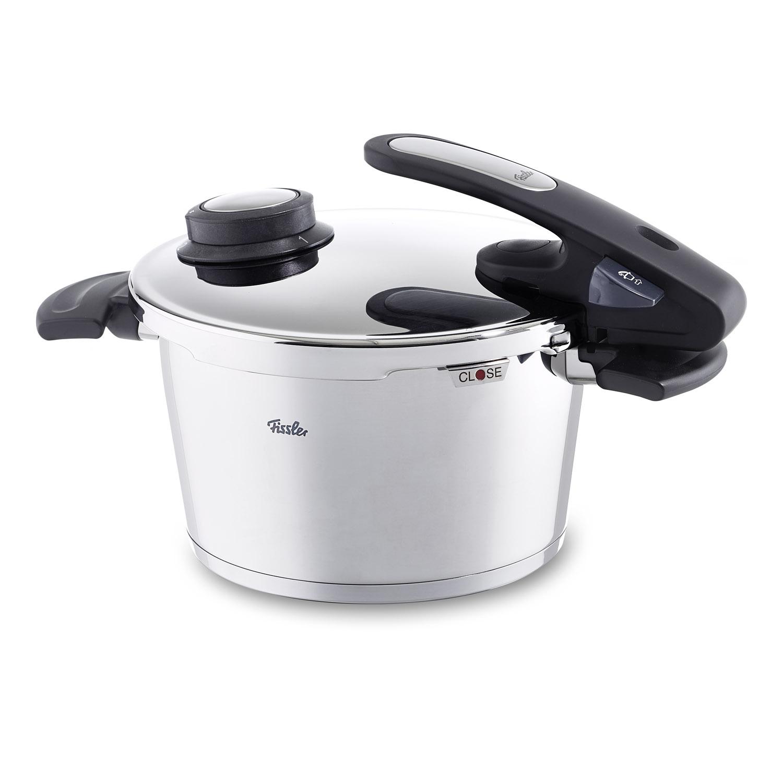 Tlakový hrniec 4,5 l vitavit® design edition