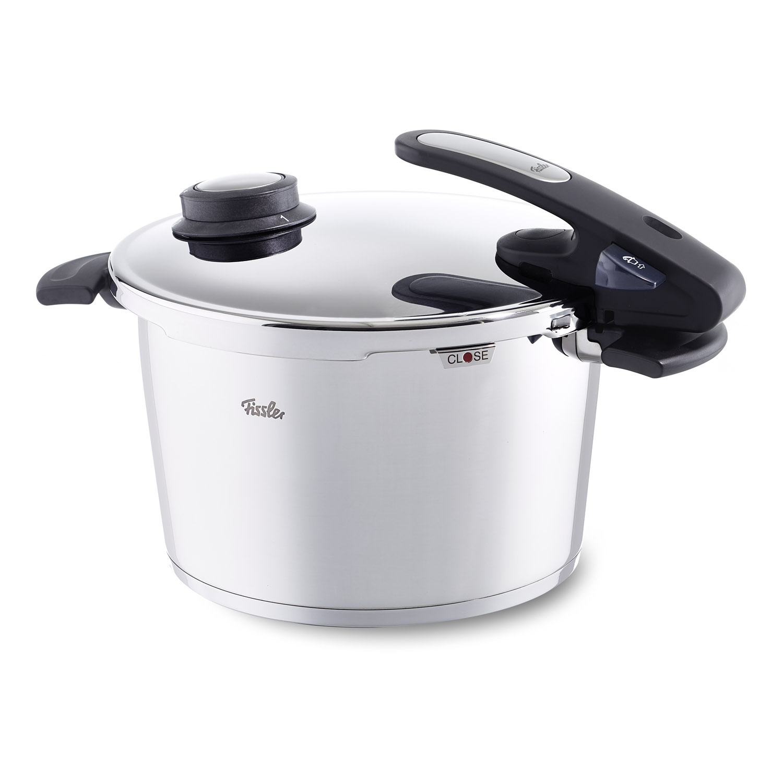 Tlakový hrniec 8 l vitavit® design edition