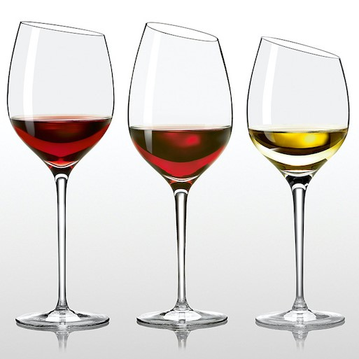 Pohár na víno Magnum 0,6 l