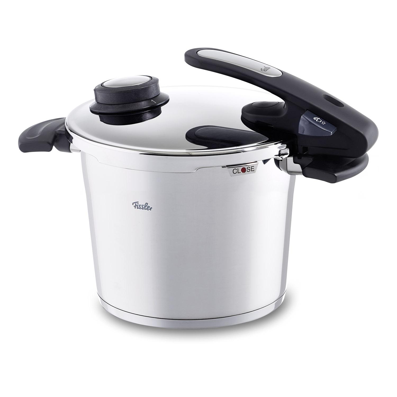 Tlakový hrniec 6 l vitavit® design edition
