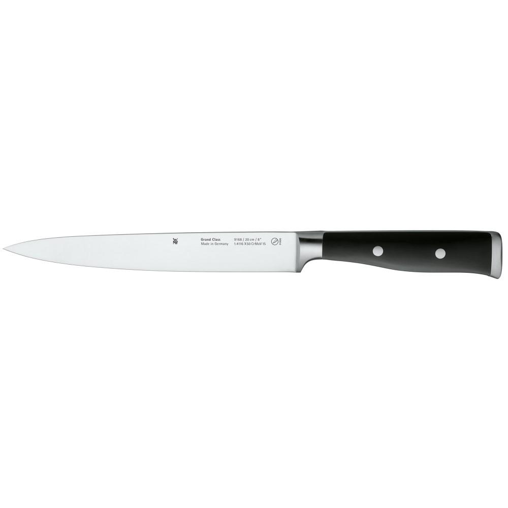 Nôž na mäso Grand Class WMF 20 cm
