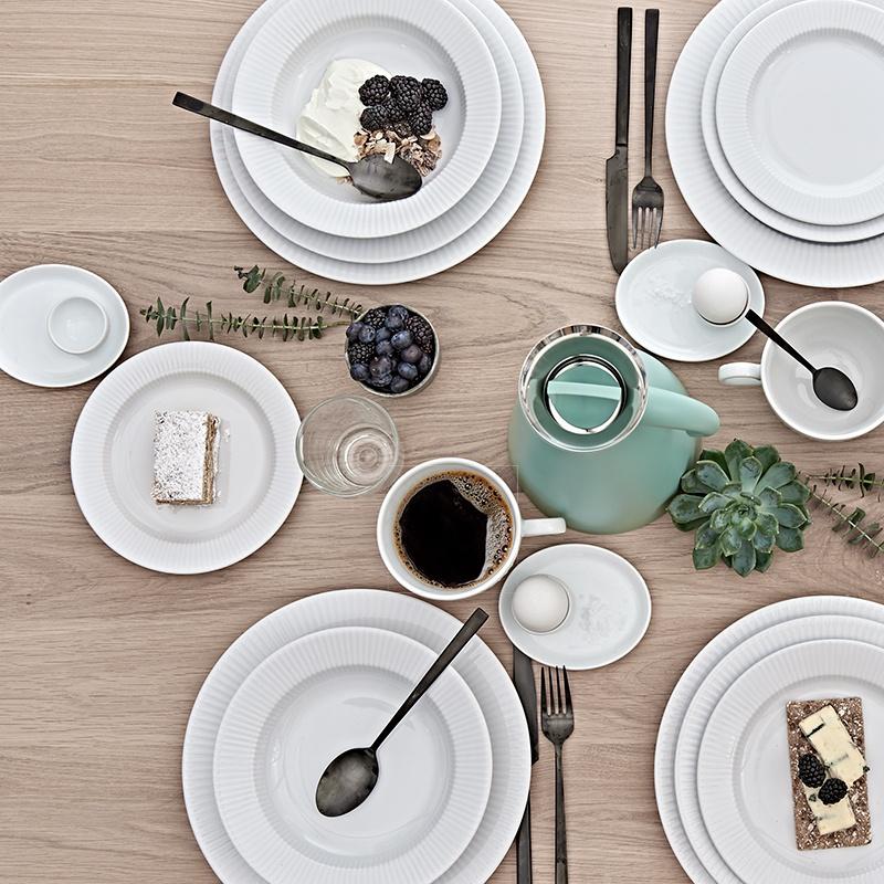 Hrnček na kávu Legio