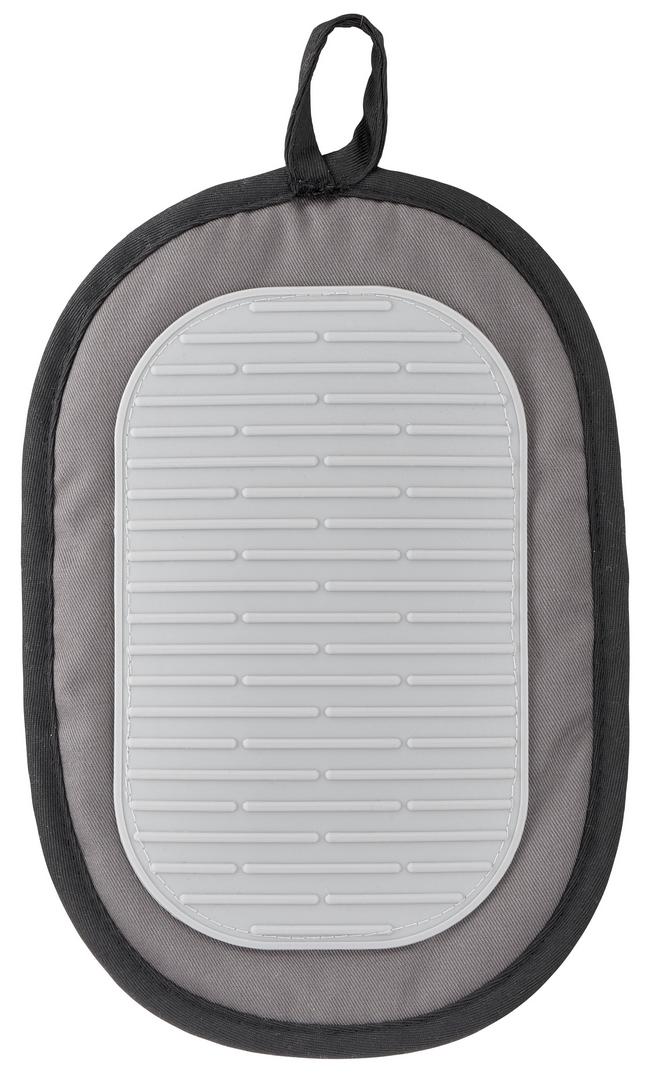 Podložka pod hrniec/chňapka so silikónom Comfort Tefal  + zľavový kód TEFAL25 na 25 zľavu