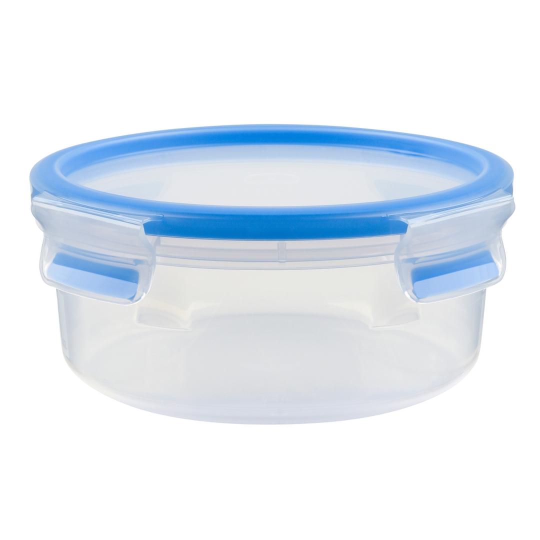 Dóza Master Seal Fresh Tefal kruhová 850 ml