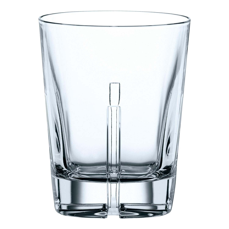 Súprava 6 pohárov na whisky Havanna
