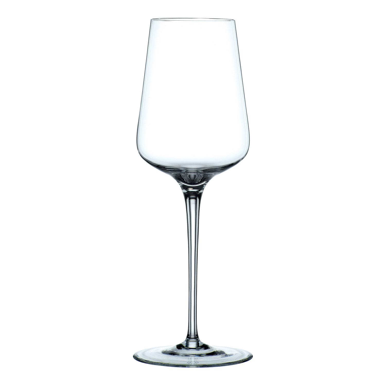 Súprava 4 pohárov na biele víno ViNova