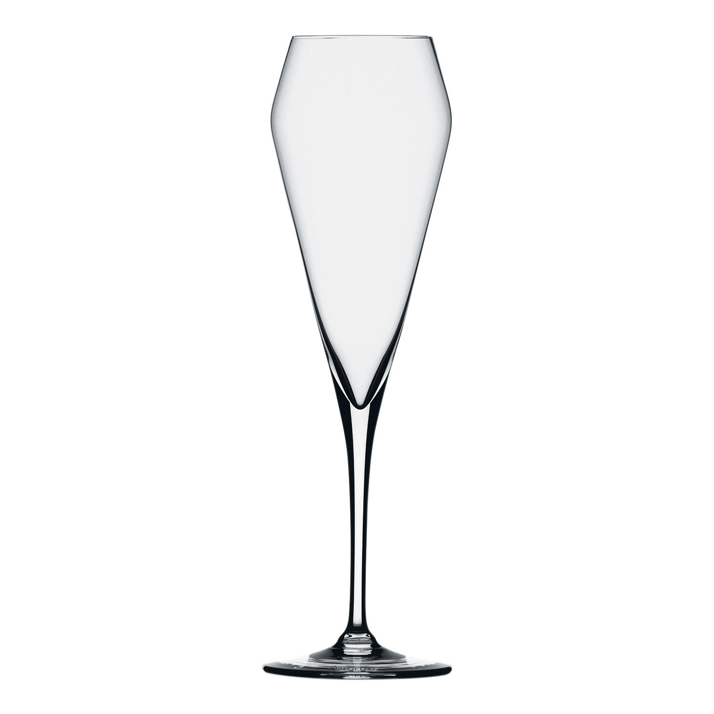 Súprava 4 pohárov na šampanské Willsberger Anniversary Spiegelau