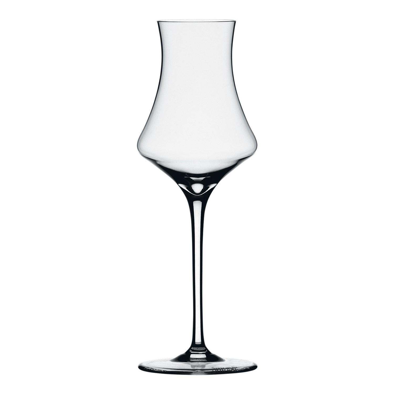 Súprava 4 pohárov na digestívum Willsberger Anniversary Spiegelau