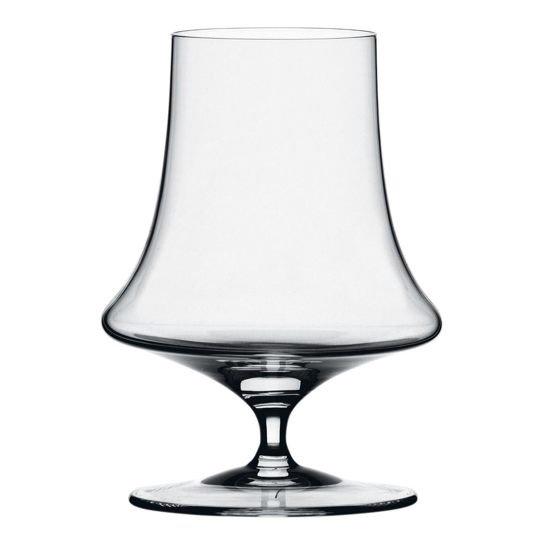 Súprava 4 pohárov na whisky Willsberger Anniversary Spiegelau